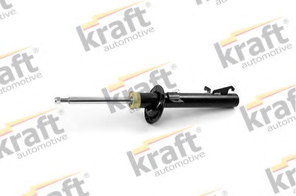 Амортизатор подвески KRAFT AUTOMOTIVE 4002215