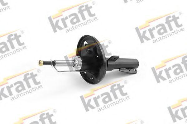 Амортизатор подвески KRAFT AUTOMOTIVE 4002390