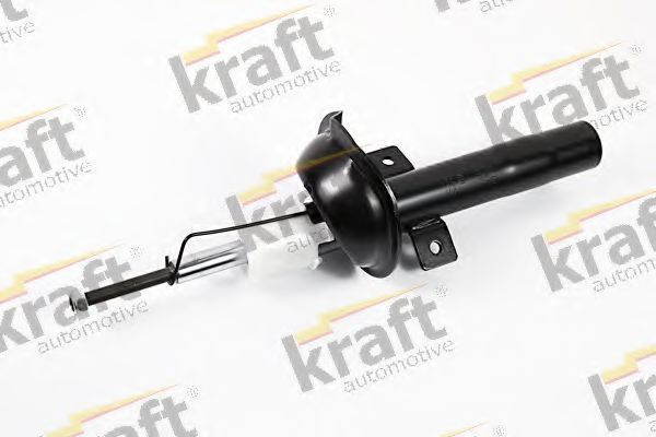 Амортизатор подвески KRAFT AUTOMOTIVE 4002440