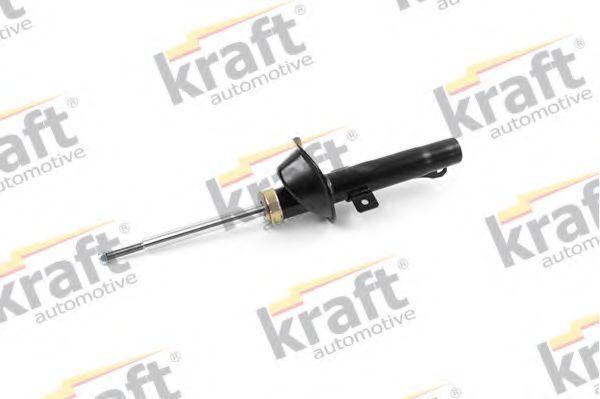 Амортизатор подвески KRAFT AUTOMOTIVE 4002450