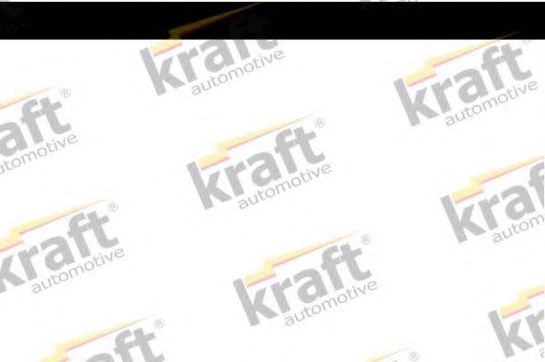 Амортизатор подвески KRAFT AUTOMOTIVE 4003470
