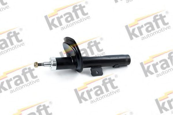 Амортизатор подвески KRAFT AUTOMOTIVE 4005930