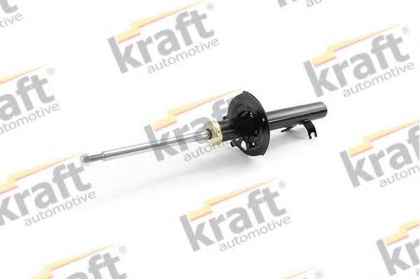 Амортизатор подвески KRAFT AUTOMOTIVE 4006122