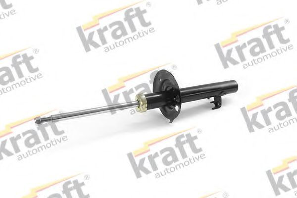 Амортизатор подвески KRAFT AUTOMOTIVE 4006123