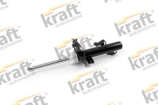 Амортизатор подвески KRAFT AUTOMOTIVE 4006332