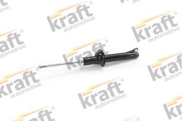 Амортизатор подвески KRAFT AUTOMOTIVE 4006870
