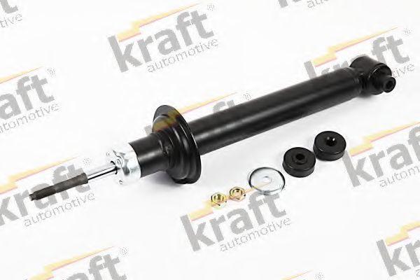 Амортизатор подвески KRAFT AUTOMOTIVE 4010180