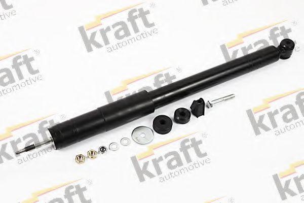 Амортизатор подвески KRAFT AUTOMOTIVE 4011002
