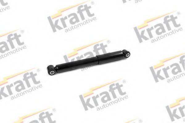 Амортизатор подвески KRAFT AUTOMOTIVE 4011024