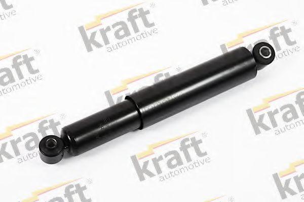 Амортизатор подвески KRAFT AUTOMOTIVE 4011222