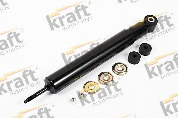 Амортизатор подвески KRAFT AUTOMOTIVE 4011520