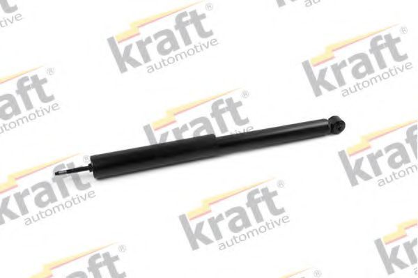 Амортизатор подвески KRAFT AUTOMOTIVE 4011530