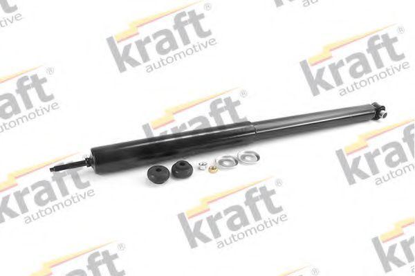 Амортизатор подвески KRAFT AUTOMOTIVE 4011635