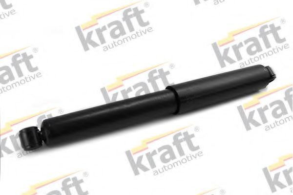 Амортизатор подвески KRAFT AUTOMOTIVE 4011860