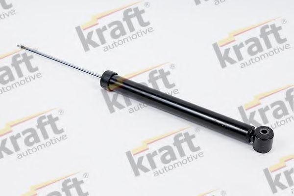 Амортизатор подвески KRAFT AUTOMOTIVE 4012030