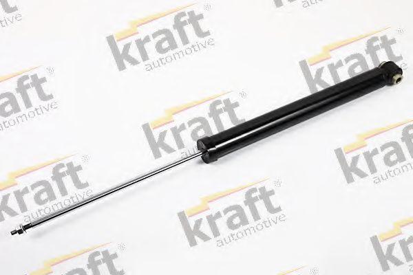 Амортизатор подвески KRAFT AUTOMOTIVE 4012040
