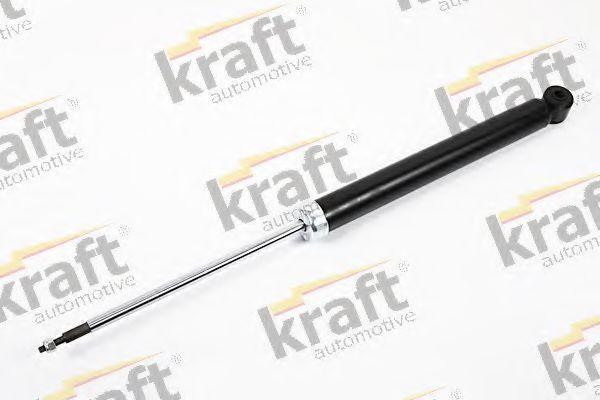 Амортизатор подвески KRAFT AUTOMOTIVE 4012460