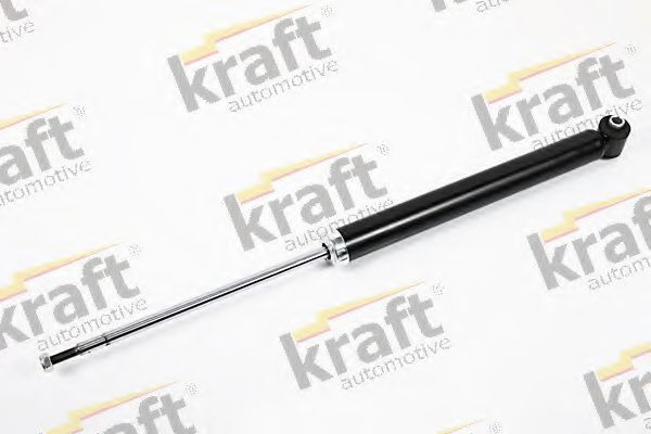 Амортизатор подвески KRAFT AUTOMOTIVE 4013170