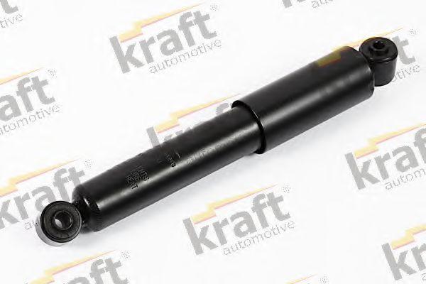 Амортизатор подвески KRAFT AUTOMOTIVE 4013190