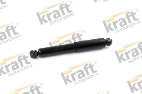 Амортизатор подвески KRAFT AUTOMOTIVE 4013310