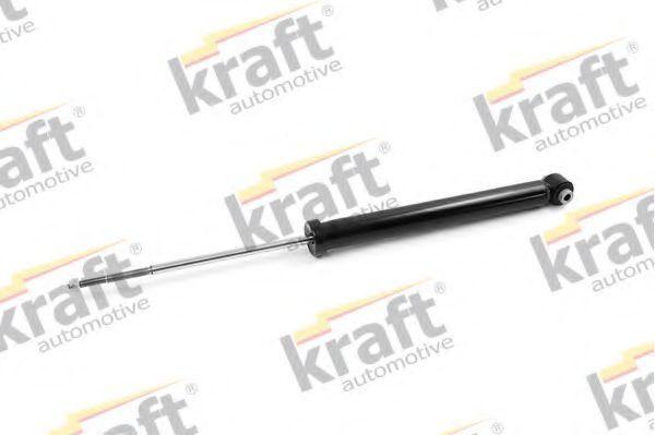 Амортизатор подвески KRAFT AUTOMOTIVE 4013470