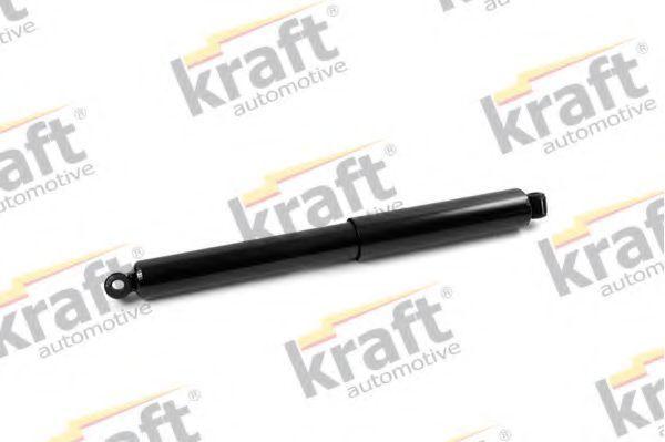 Амортизатор подвески KRAFT AUTOMOTIVE 4014140