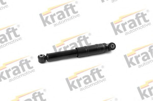 Амортизатор подвески KRAFT AUTOMOTIVE 4015096