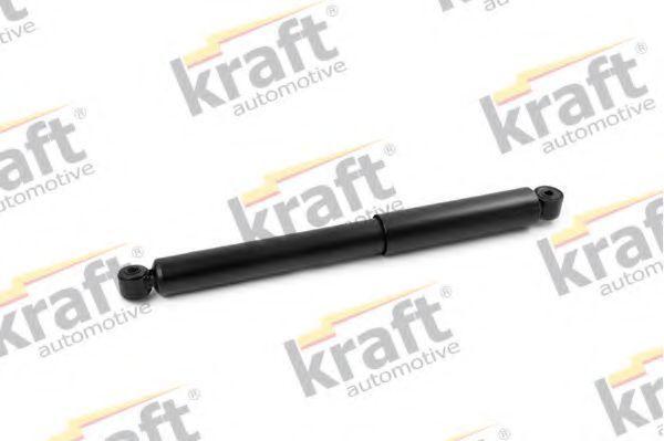 Амортизатор подвески KRAFT AUTOMOTIVE 4015430