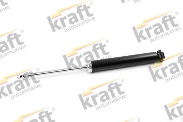 Амортизатор подвески KRAFT AUTOMOTIVE 4015524