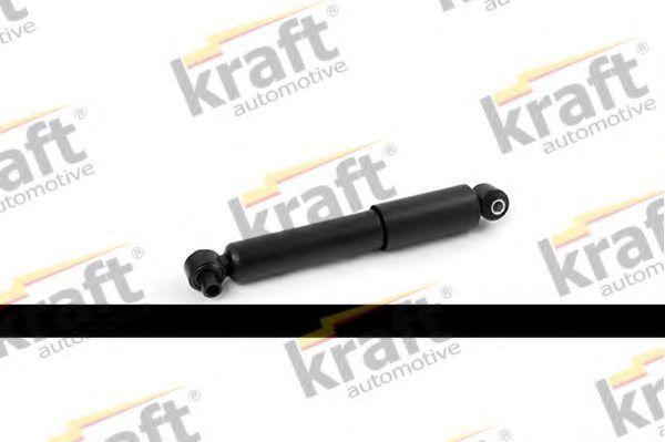 Амортизатор подвески KRAFT AUTOMOTIVE 4015665