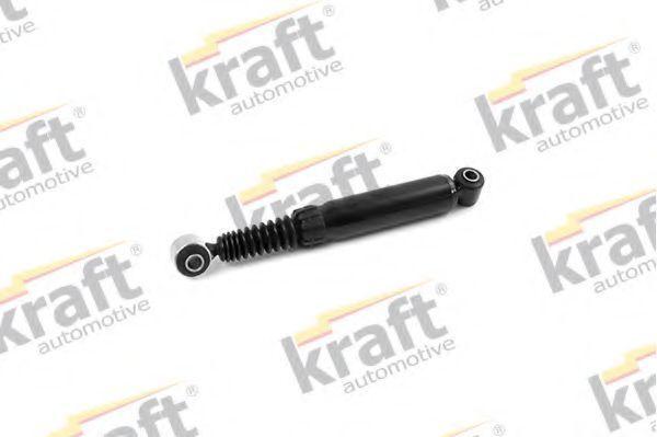 Амортизатор подвески KRAFT AUTOMOTIVE 4015985