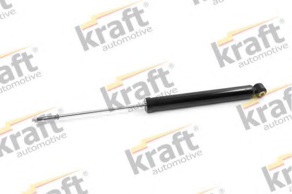 Амортизатор подвески KRAFT AUTOMOTIVE 4016053