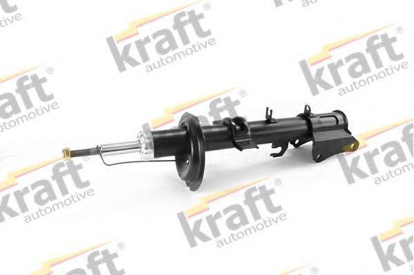 Амортизатор подвески KRAFT AUTOMOTIVE 4016857