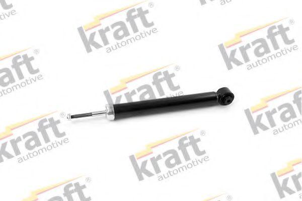 Амортизатор подвески KRAFT AUTOMOTIVE 4018362