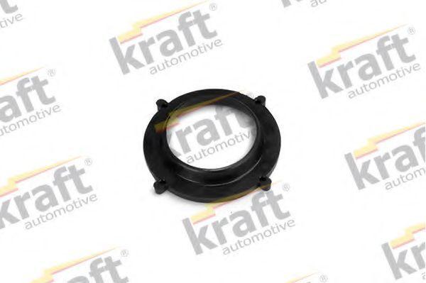 Отбойник амортизатора KRAFT AUTOMOTIVE 4061509