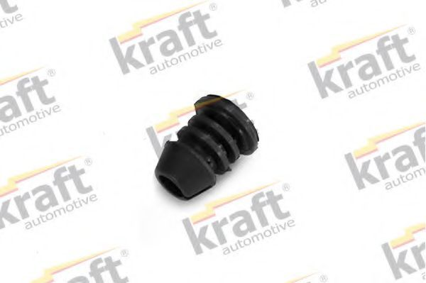 Отбойник амортизатора KRAFT AUTOMOTIVE 4090250