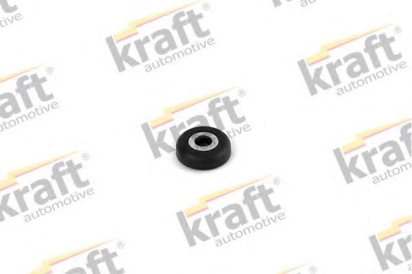 Подшипник опоры амортизатора KRAFT AUTOMOTIVE 4090280