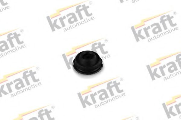 Опора амортизатора KRAFT AUTOMOTIVE 4090320