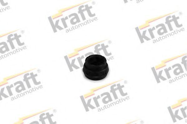 Опора амортизатора KRAFT AUTOMOTIVE 4090330