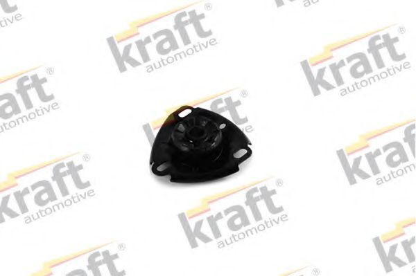 Опора амортизатора KRAFT AUTOMOTIVE 4090380