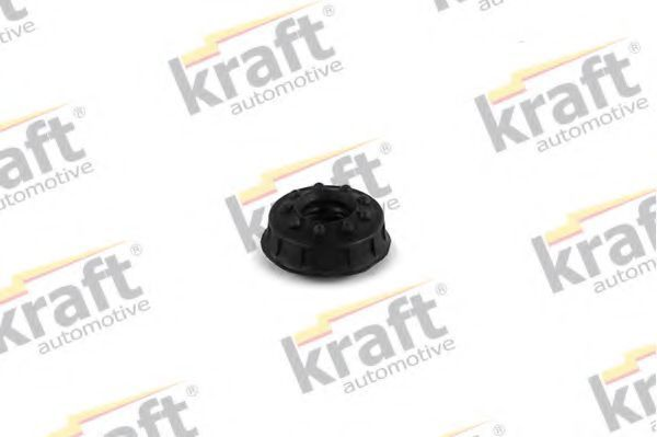 Опора амортизатора KRAFT AUTOMOTIVE 4090650