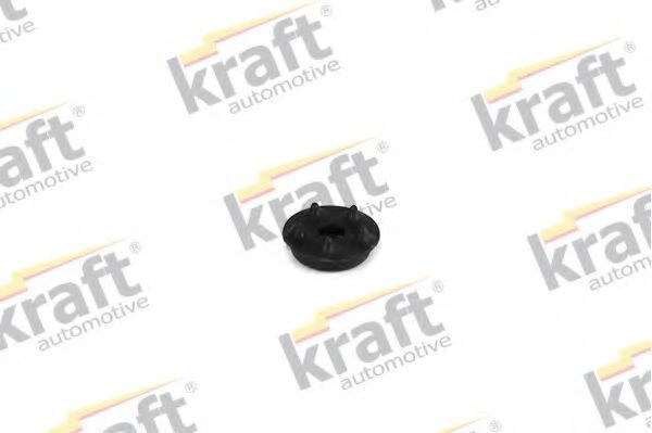 Опора амортизатора KRAFT AUTOMOTIVE 4090675