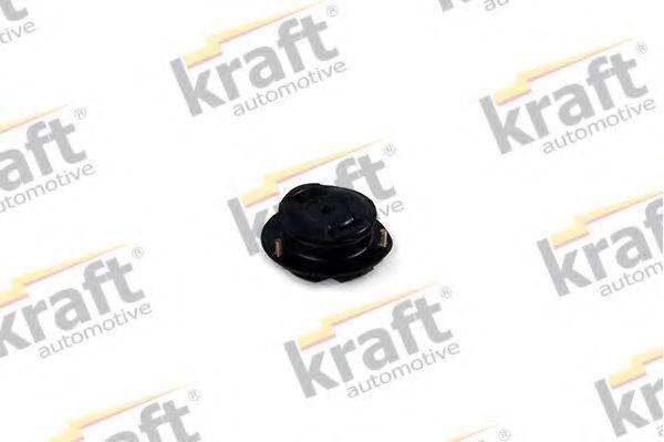 Опора амортизатора KRAFT AUTOMOTIVE 4091070