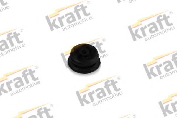 Опора амортизатора KRAFT AUTOMOTIVE 4091080
