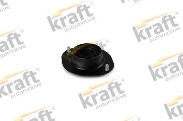 Опора амортизатора KRAFT AUTOMOTIVE 4091510