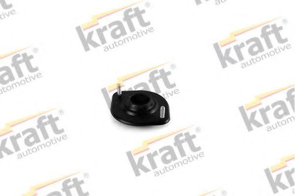 Подшипник опоры амортизатора KRAFT AUTOMOTIVE 4091554