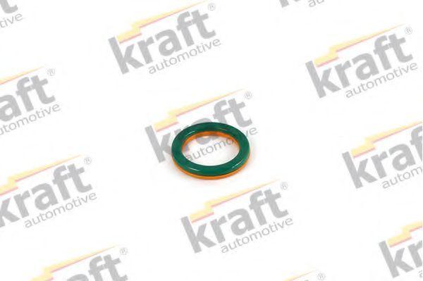 Подшипник опоры амортизатора KRAFT AUTOMOTIVE 4091580