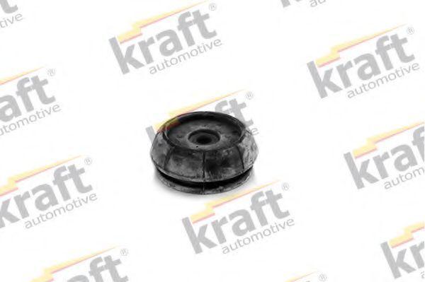 Подшипник опоры амортизатора KRAFT AUTOMOTIVE 4091620