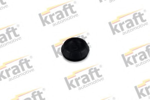 Опора амортизатора KRAFT AUTOMOTIVE 4091632