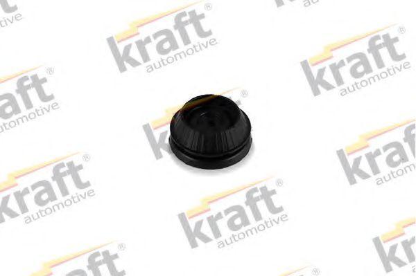 Опора амортизатора KRAFT AUTOMOTIVE 4092001